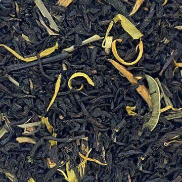 Russian Earl Grey Limited Edition Loose Leaf Tea