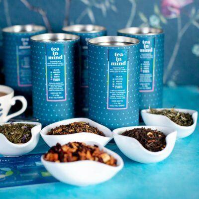tea-preserntation-bowl-lifestyle
