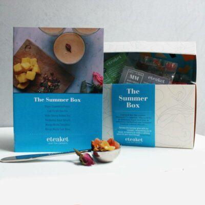 Summer-Box-Booklet-1