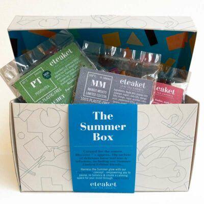 Summer-Box-Final Main