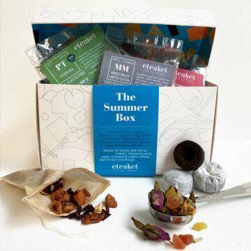 Summer Box Teas Web optimised
