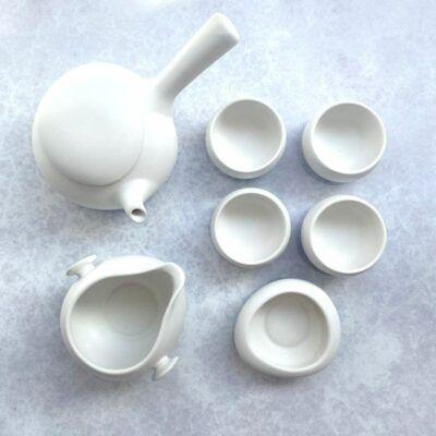 Ceramic-Ceramic-White-Set-2White-Set-2