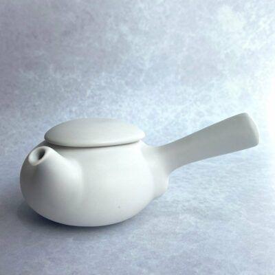 Ceramic-White-Set-3