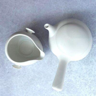 Ceramic-White-Set-4