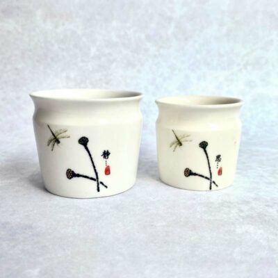 Lillibet-Set-cup.-jpg