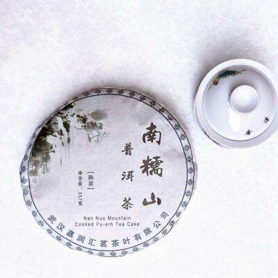 Nan-Nuo-Mountain-Cooked-Pu-E'rh-Tea-Cake-3