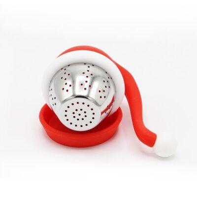 Christmas-hat-tea-infuser-4